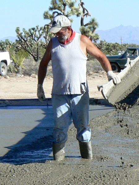 8-14-06--Jack-concrete-slab-2