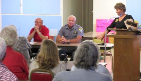 7-11-14-Dolan-Springs-townhall-meeting