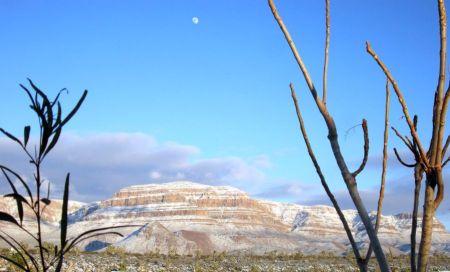 1-1-15-moon-snow