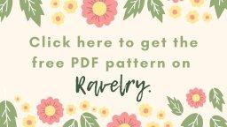 pattern to ravelry