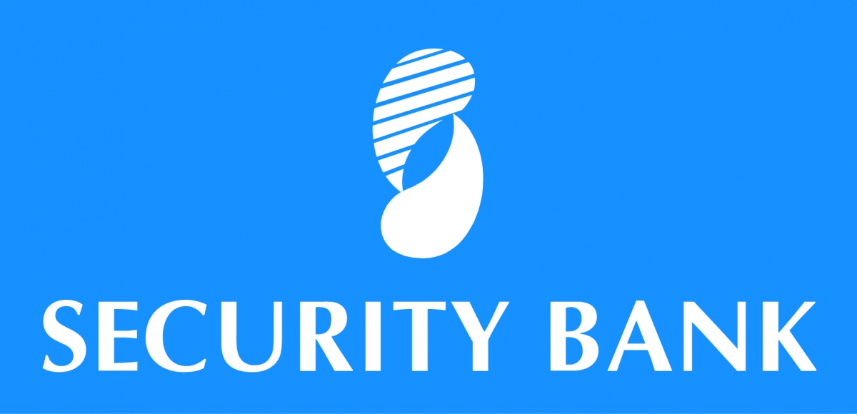 Security Bank Pre Owned Cars