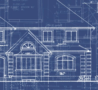 blueprints-houses-fresh-home-blueprint-medium-fade