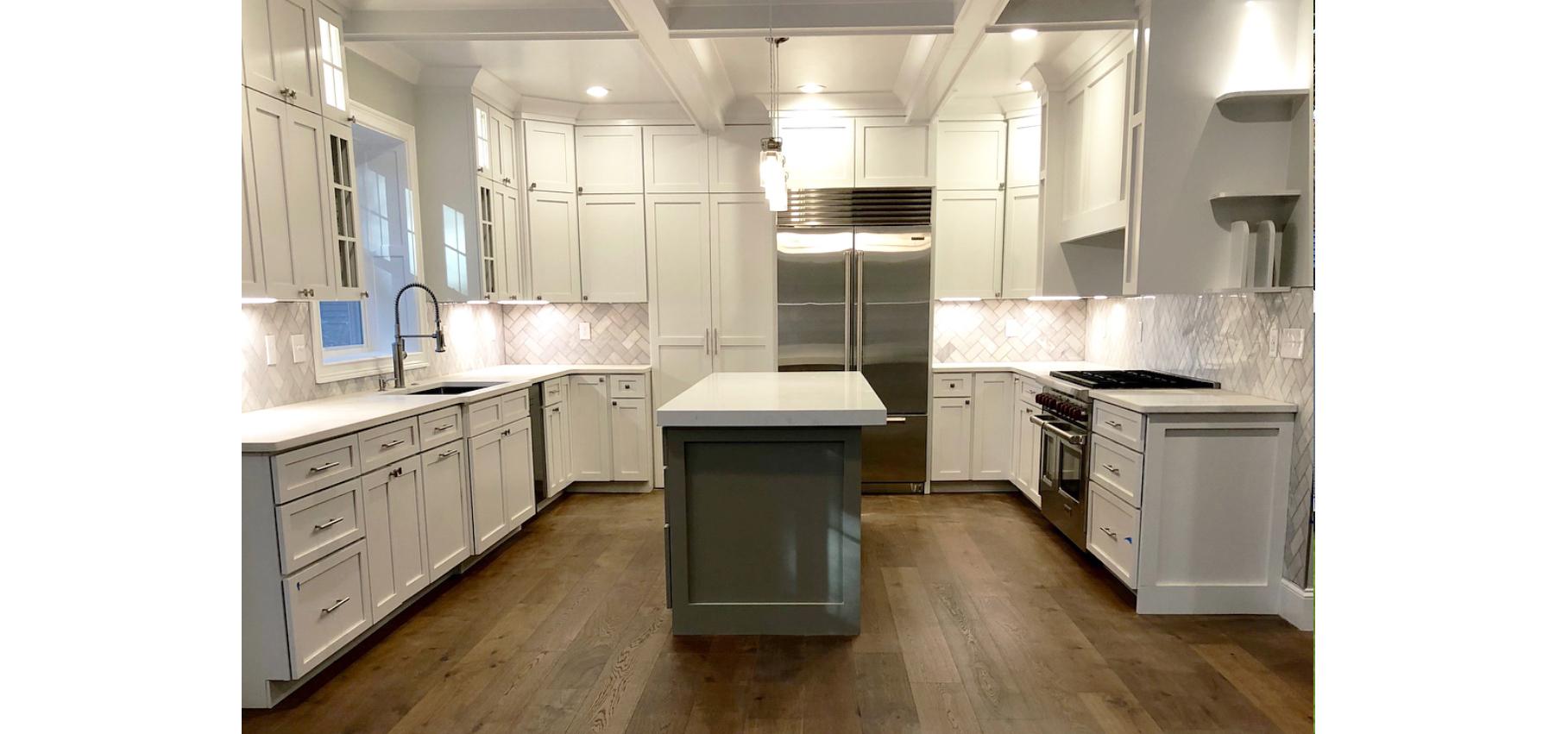 HIGH END HOMES U2013 Home Builder U0026 Realty Co.   Natick, MA (508) 975 4577