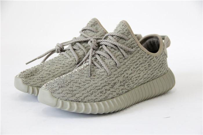 2a9bb0a0e2774 Yeezy Boost 350 Moonrock  REAL BOOST  With Gift Set - Welcome ...