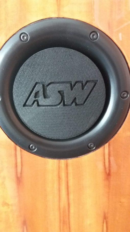 ASW Chelys