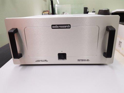 Audio Research REF 150