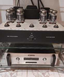 Audio Research VS 110