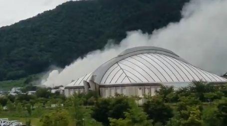 会津 若松 市 火災 情報
