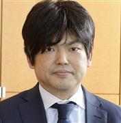 瀧本哲史 死去 山本一郎