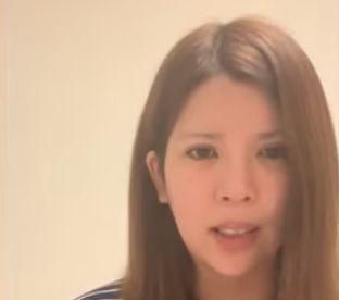 坂口杏里 Youtube 謝罪