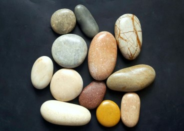 Game of Stones 2