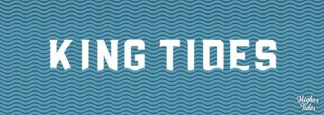 king-tides