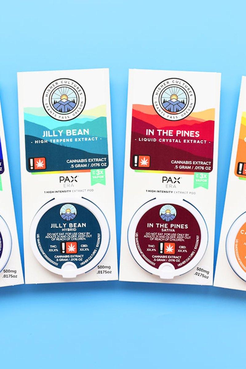 HC-Product-PAX-800x1200