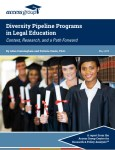 cover_diversity_pipeline