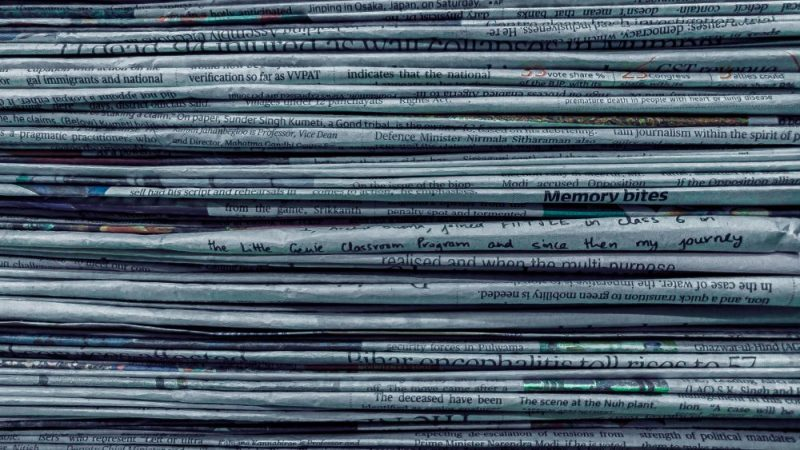 CLIENT SPOTLIGHT: WHEF in the Washington Post
