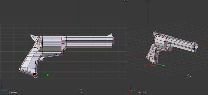 gun_placeholder_3d
