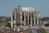 Cathedrale-de-Beauvais_reference