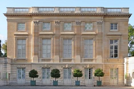 Le_Petit_Trianon_(Versailles)_(8038724903)