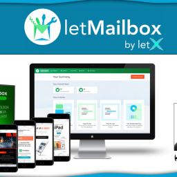 let-mailbox-thumb