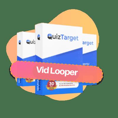Vid Looper