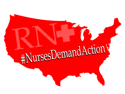 _nursesdemandaction.png