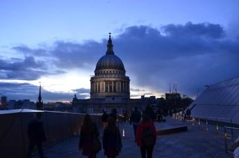 London 03 Evening 06