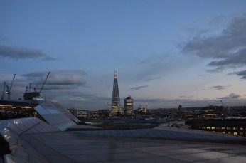 London 03 Evening 15