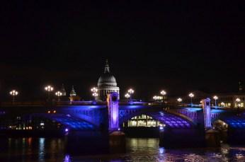 London 03 Evening 52