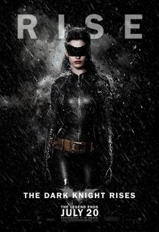 2012-cat-woman-dark-knight-rises