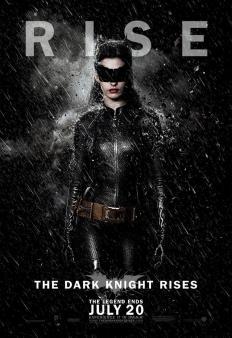 2012-cat-woman-dark-knight-rises
