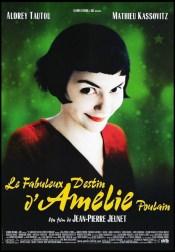 amelie-movie-poster-1