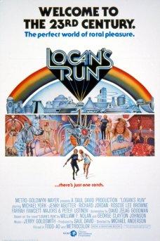 logans-run-1976-001-poster-00o-a97