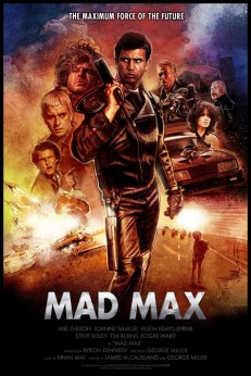 mad-max-gibson
