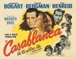 poster_casablanca_13