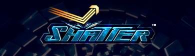 shatter-psn