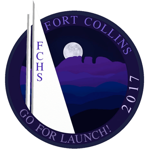 Fort Collins, CO OCT 20-22, 2017