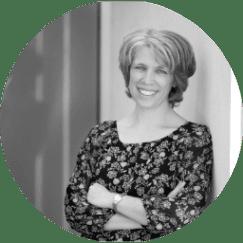Tara Ruttley, PhD