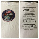 Our shirts done by Your Logo Here Promotions
