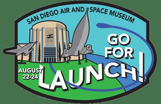 San Diego, CA AUG 22-24, 2016