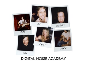 Digital Noise Academy