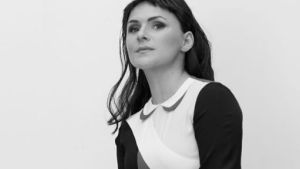 Emiliana Torrini