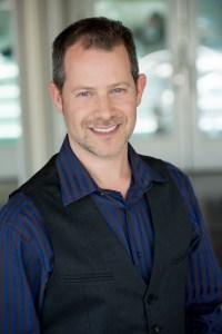 Mike Raznik