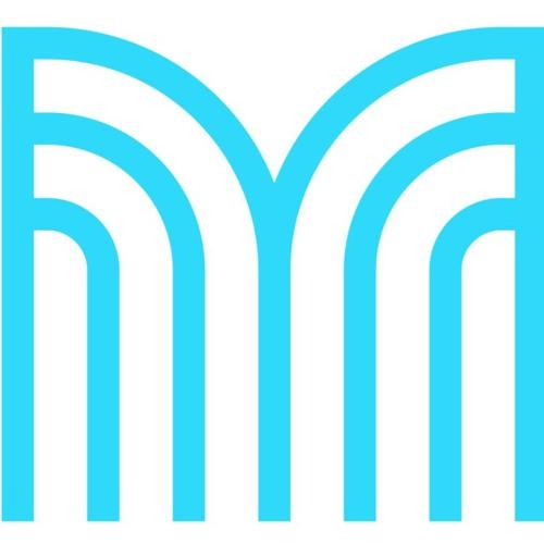 Materia Collective logo