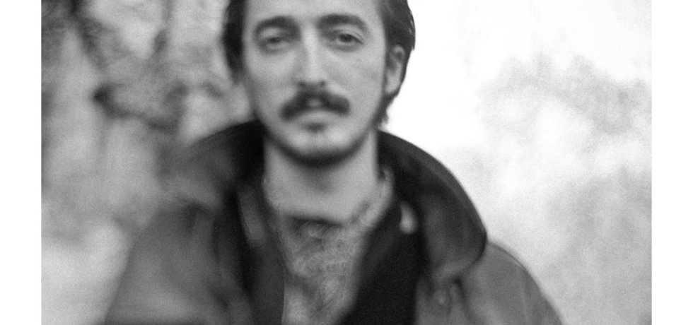 Raoul Vignal
