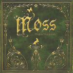 Jason Graves - Moss Soundtrack