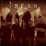 Irfan - Roots