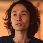 Masakatsu Takagi - Marginalia