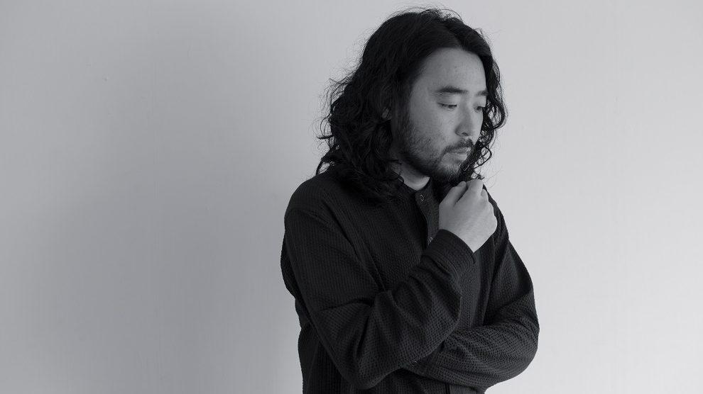 akira kosemura photo