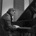 Henning Schmeidt - Klavierraum Spater