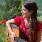 Ayla Schafer - Silent Voices